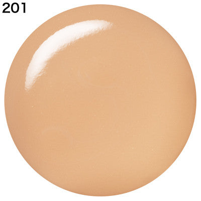 Silky Smooth Foundation UV SPF28 PA++ - 201 - House of Vartan