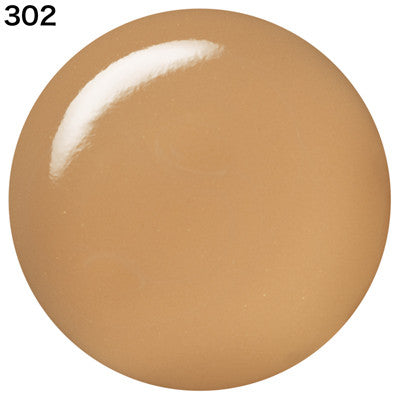 Silky Smooth Foundation UV SPF28 PA++ - 302