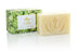 Organic Luxe Cream Soap - Koke'e