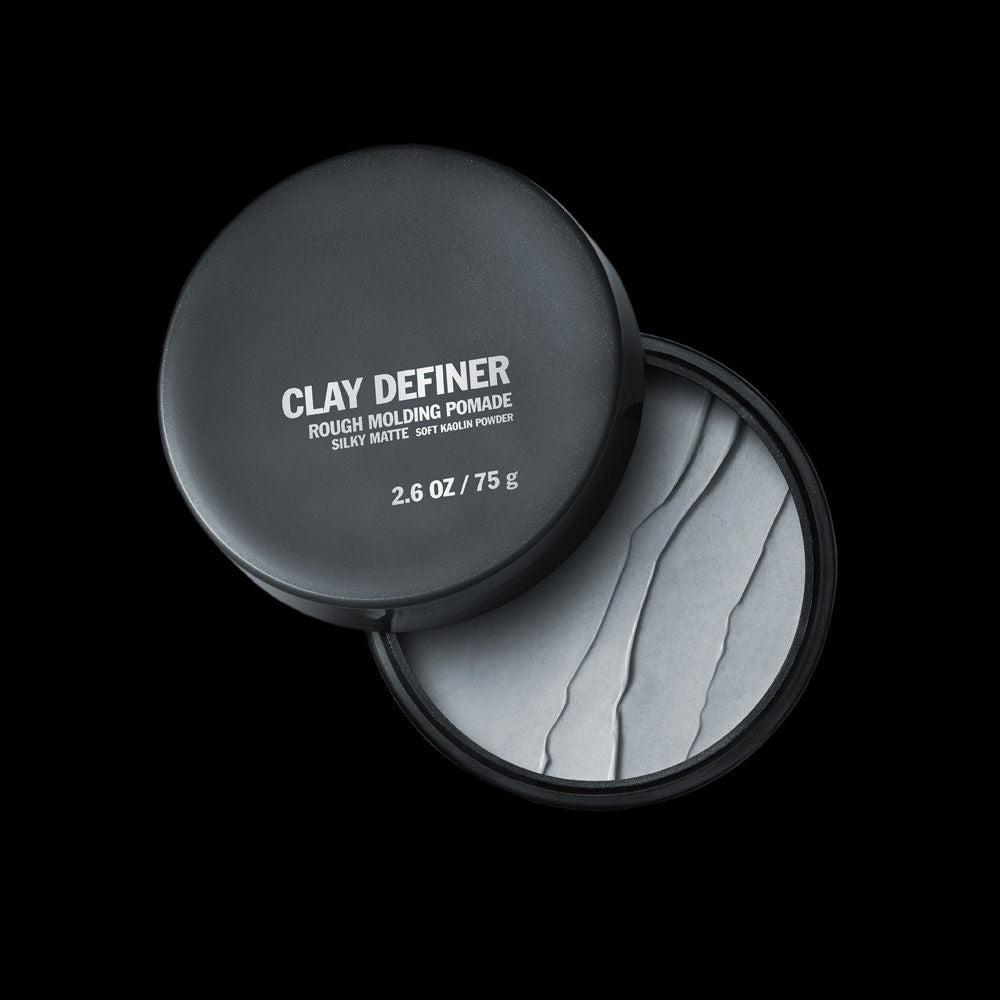 Sale Shu Uemura Clay Definer Pomade Free Shipping Available House Of Vartan