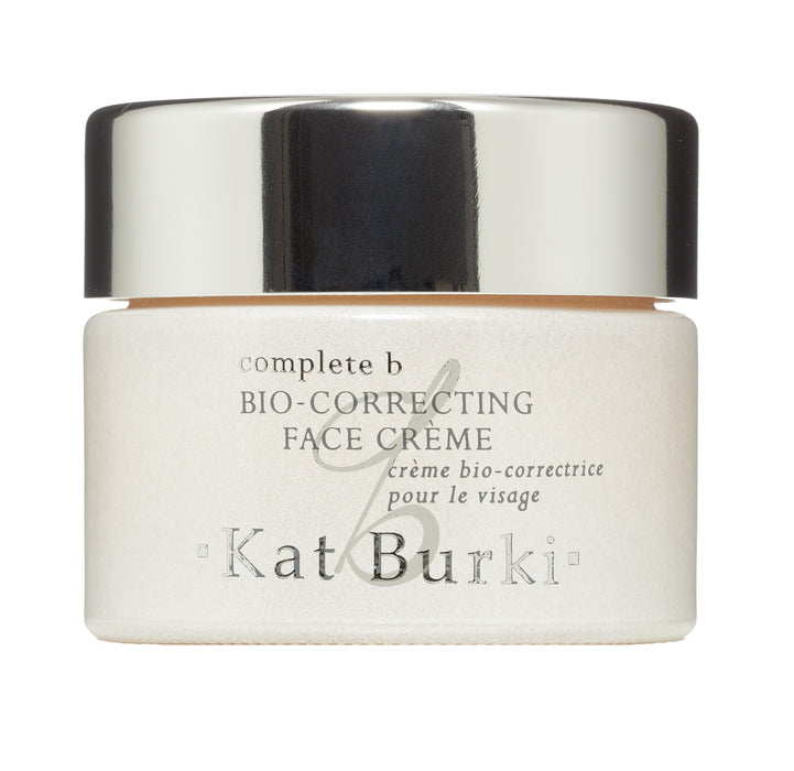 Complete B Bio-Correcting Face Cream - House of Vartan