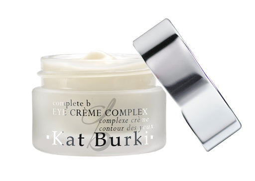 Complete B Eye Creme Complex - House of Vartan