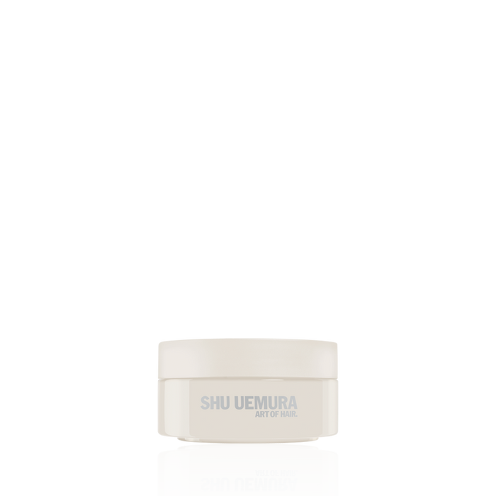 Cotton Uzu - Flexible Defining Cream - Pro Stylist Station Version - House of Vartan