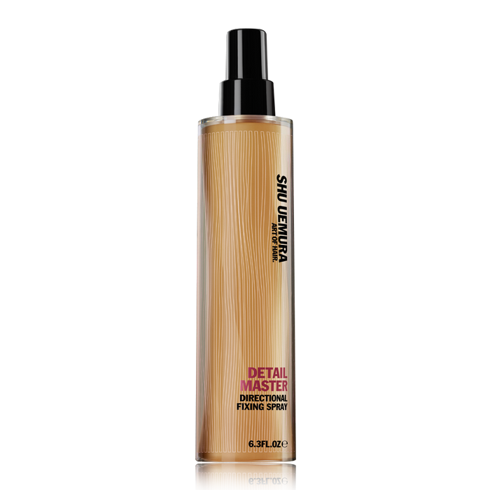 Detail Master - Extreme Hold Fixing Hairspray - House of Vartan