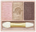 Eye Color Trio Refill - 05 Cherry Blossom - House of Vartan