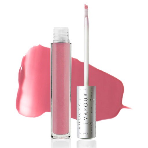 Elixir Plumping Lip Gloss - Beguile 315 - House of Vartan
