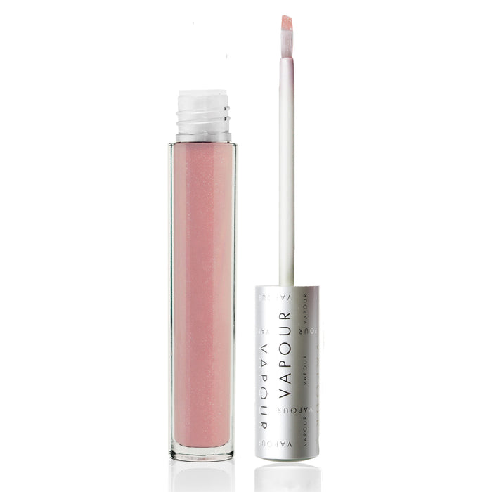 Elixir Plumping Lip Gloss - Delite 321 - House of Vartan