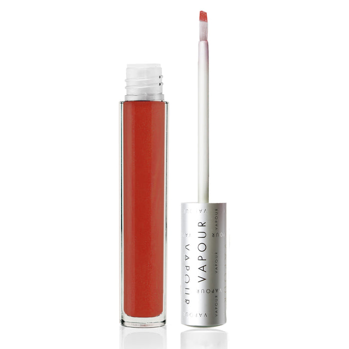 Elixir Plumping Lip Gloss - Flare 322 - House of Vartan