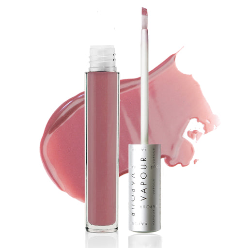 Elixir Plumping Lip Gloss - Rogue 326 - House of Vartan