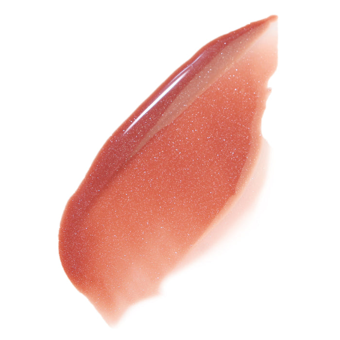 Elixir Plumping Lip Gloss - Suite 319 - House of Vartan