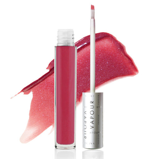 Elixir Plumping Lip Gloss - Vivid 308 - House of Vartan