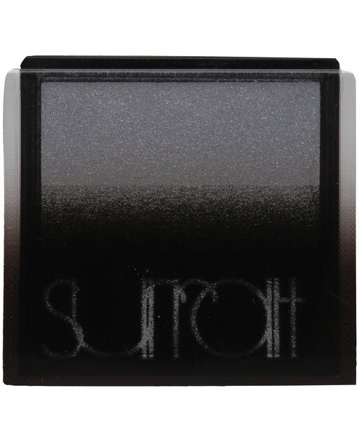 Artistique Eyeshadow - Enchanteresse - House of Vartan