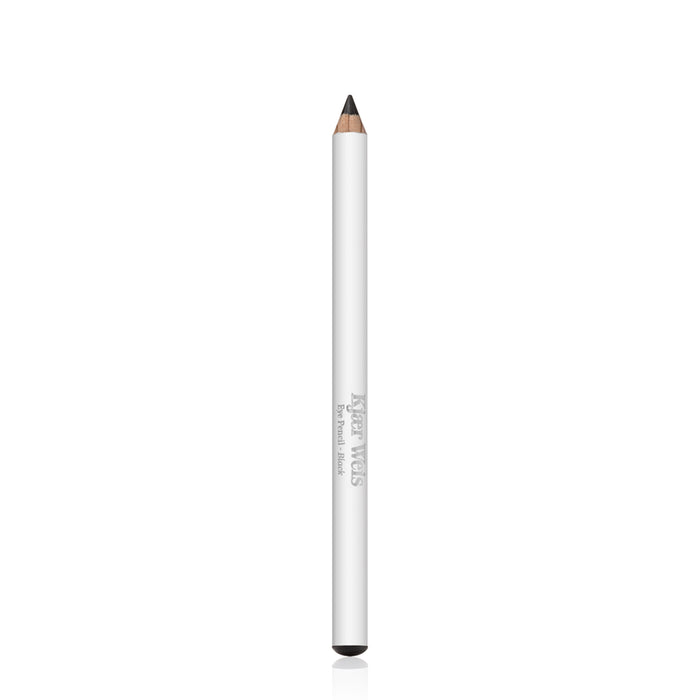 Eye Pencil - Black (Certified Organic) - House of Vartan