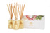 Island Ambiance Travel Reed Diffuser Gift Set - House of Vartan