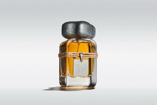 ID - Eau de Parfum - House of Vartan