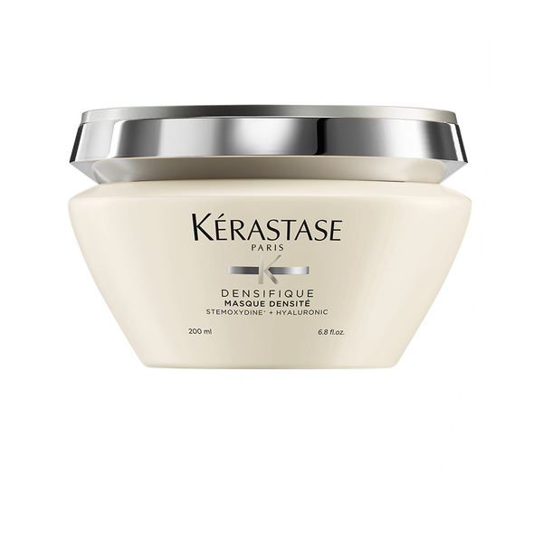 Densifique Masque Densité / Hair thickening and densifying - House of Vartan