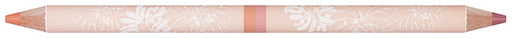 Lip Liner Duo - 02: Persian Peach - House of Vartan