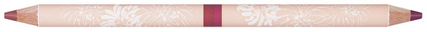 Lip Liner Duo - 03: Grapevine - House of Vartan