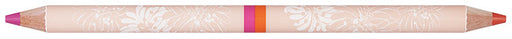 Lip Liner Duo - 04: Frappe - House of Vartan