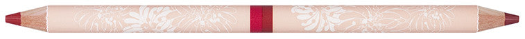 Lip Liner Duo - 05: Japanese Maple - House of Vartan