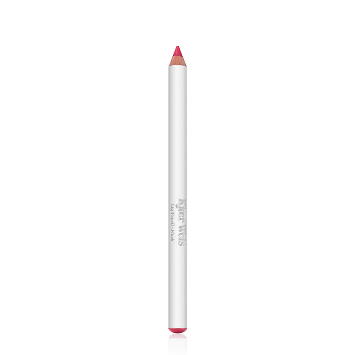 Lip Pencil - Flush - House of Vartan