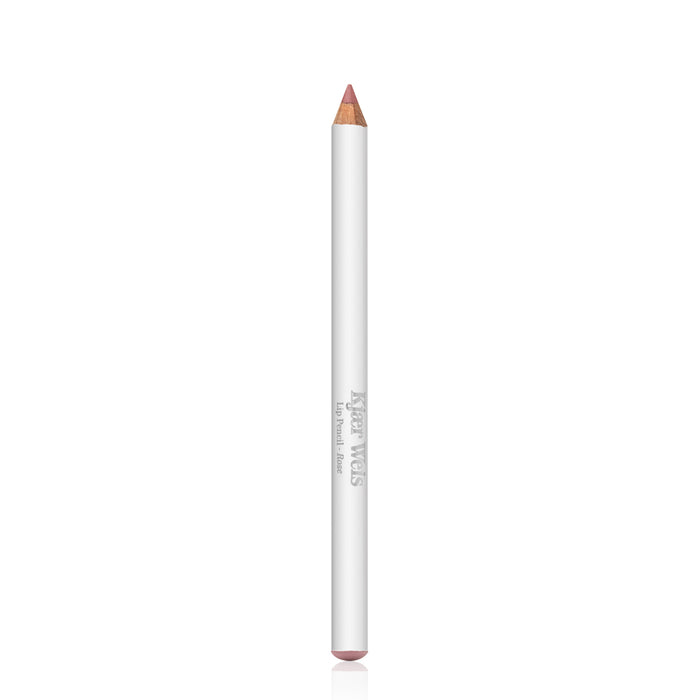 Lip Pencil - Rose (Certified Organic) - House of Vartan