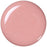 Nail Polish - 06: Pink Martini - House of Vartan