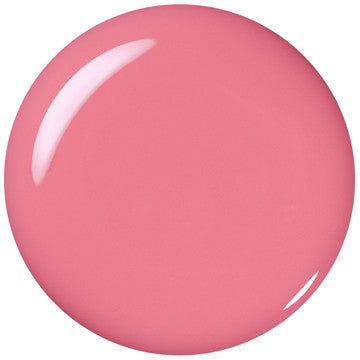 Nail Polish - 08: Flamingo Pink