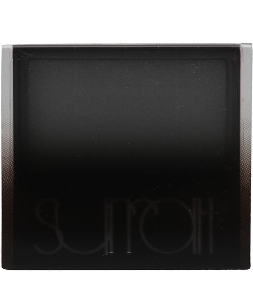 Artistique Eyeshadow - Noir Le Plus Noir - House of Vartan