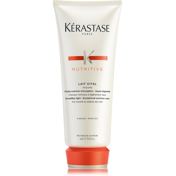 Nutritive Lait Vital - House of Vartan