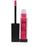 Lip Lustre - Pompadour Pink - House of Vartan