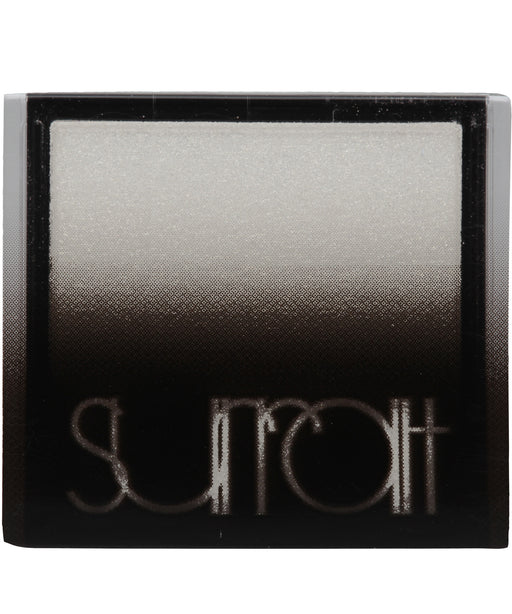Artistique Eyeshadow - Scintillante - House of Vartan