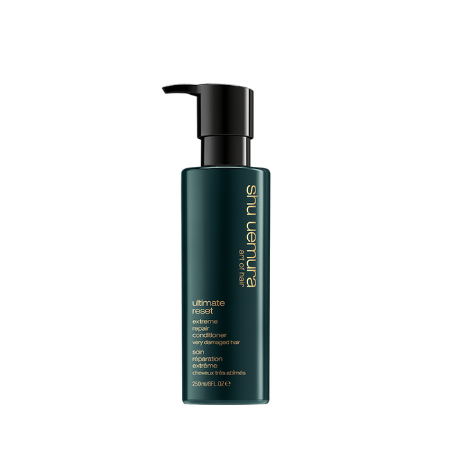 Shu Uemura Ultimate Reset Extreme Repair Conditioner - House of Vartan