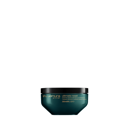 Ultimate Reset Extreme Repair Mask - House of Vartan