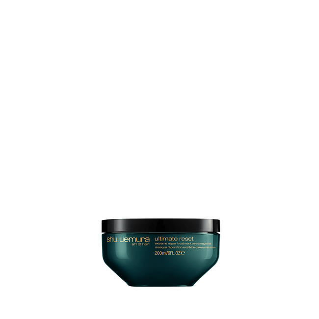 NEW Ultimate Reset Extreme Repair Mask - House of Vartan