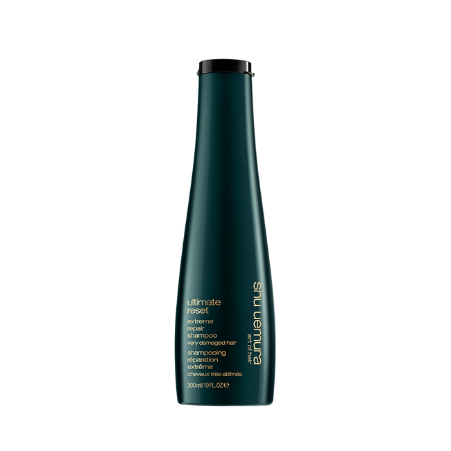 NEW Ultimate Reset Extreme Repair Shampoo - House of Vartan