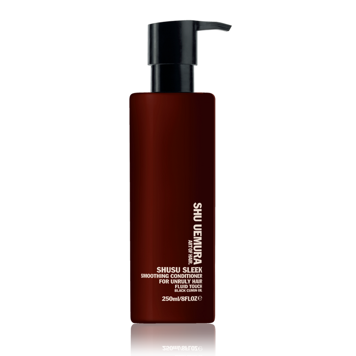 Shu Uemura Shusu Sleek Smoothing Conditioner - House of Vartan