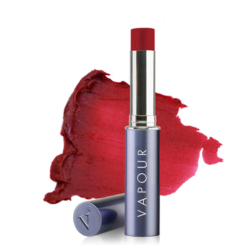 Siren Lipstick - Courage 406