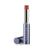 Siren Lipstick - Intuition 416 - House of Vartan