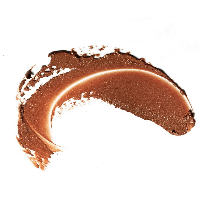 Solar Translucent Bronzer - Spicy 223 - House of Vartan