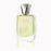 TERRASSE A ST-GERMAIN Extrait de Parfum - Love Basics - House of Vartan