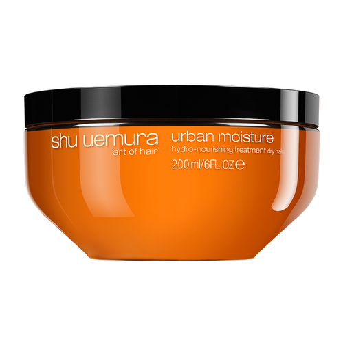 Urban Moisture Hydro-Nourishing Deep Treatment Masque - House of Vartan