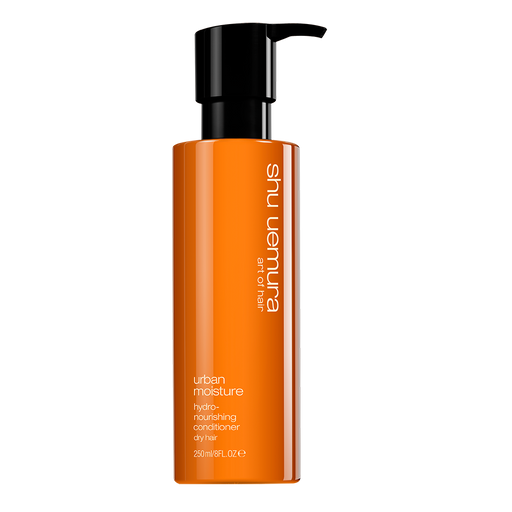 Urban Moisture Hydro-Nourishing Conditioner - House of Vartan