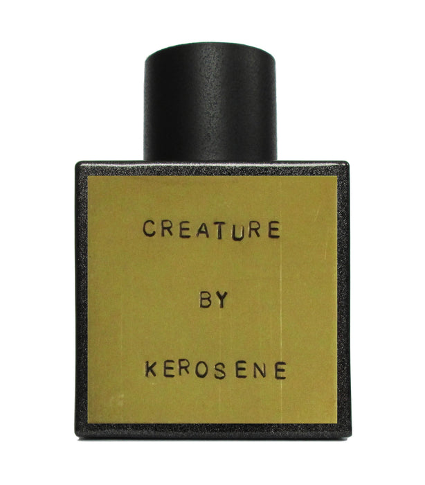 CREATURE - edp - House of Vartan