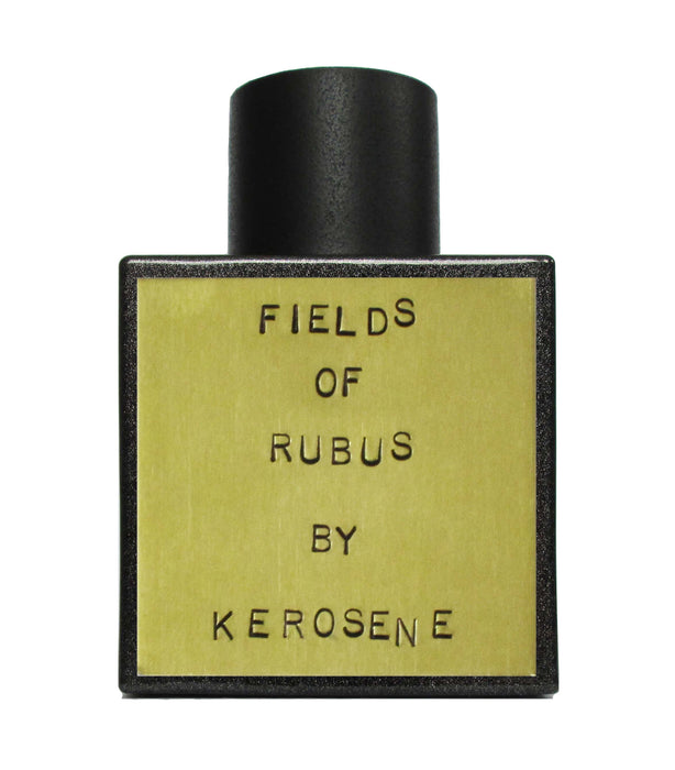 FIELDS OF RUBIS - edp - House of Vartan