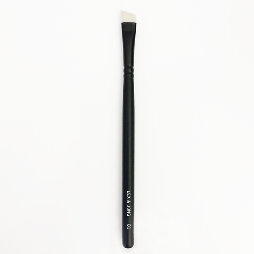 The Perfect Brow Brush - House of Vartan