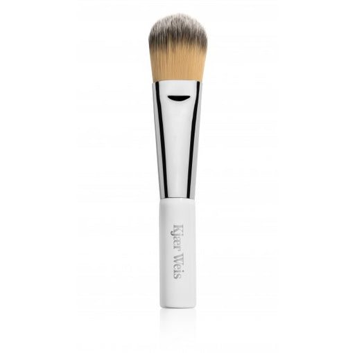 Blush-Foundation Brush - House of Vartan