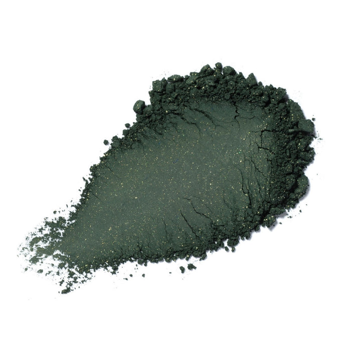 Eye Shadow - Green Depth - House of Vartan
