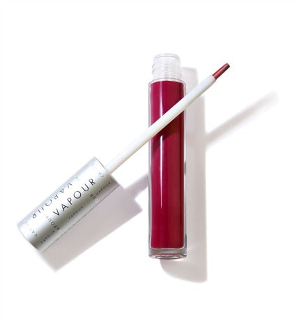 NEW! Elixir Plumping Lip Gloss - Shiva Rose 329 - House of Vartan