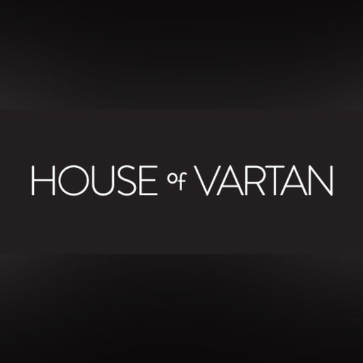 Gift Card - House of Vartan